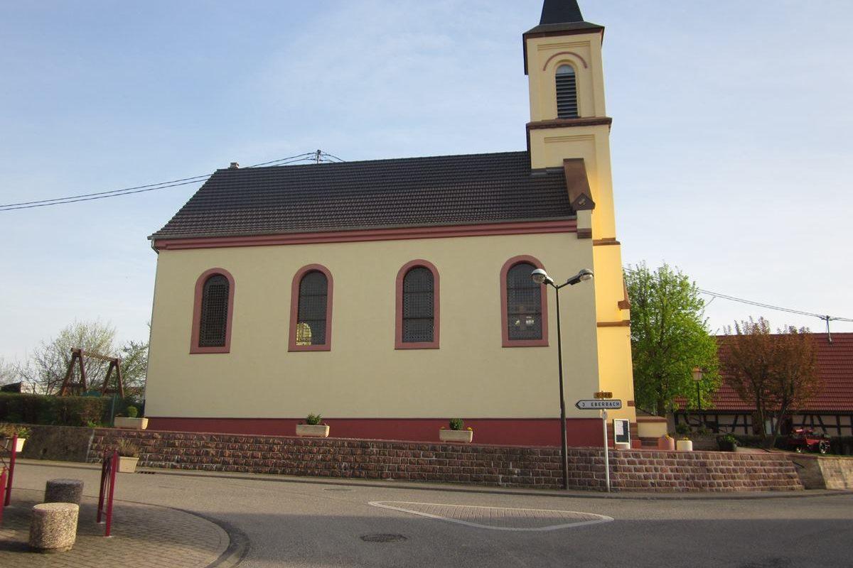 Couverture zinguerie et crépissage par Wagner construction